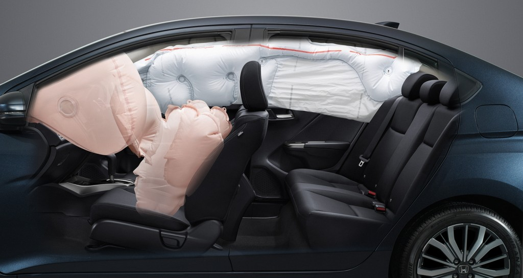 New City_Safety_6 Airbags