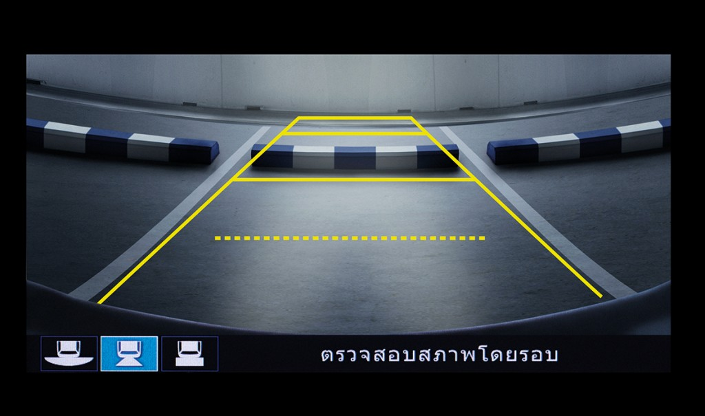 New City_Safety_Multi-angle Rearview Camera (3)