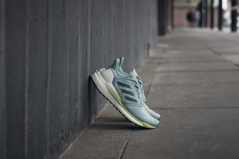 SS19 Solarboost (8)