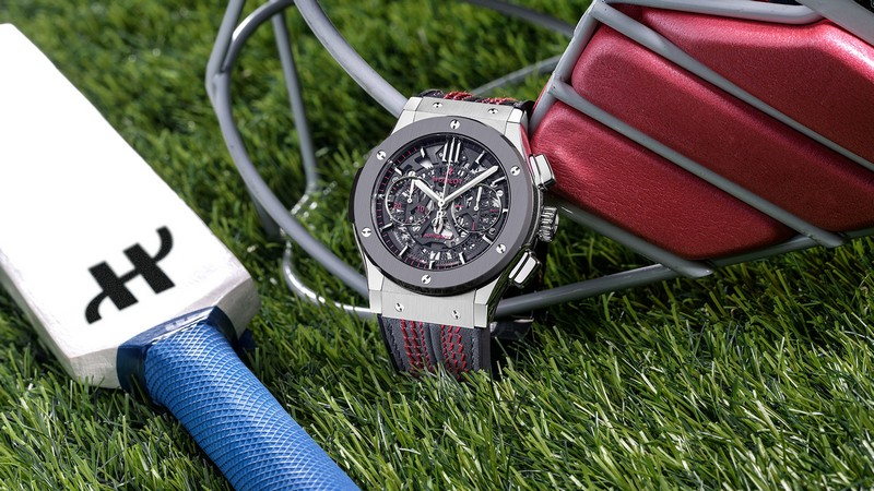 cf-icc19-watch-hublot-120