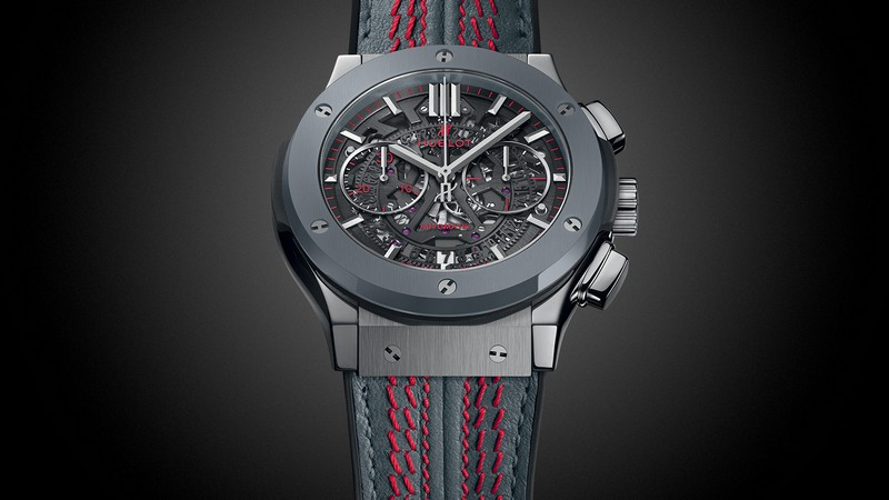 cf-icc19-watch-hublot-420