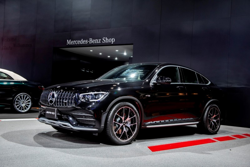 Mercedes-AMG-GLC-43-4MATIC-Coupe-LOCAL-PRODUCTION-3