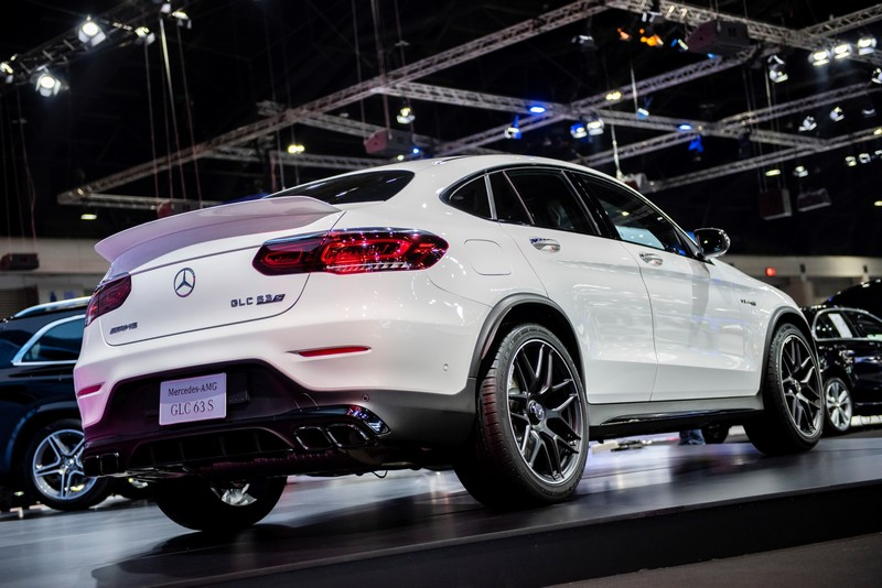 Mercedes-AMG-GLC-63-S-4MATIC-Coupe-1