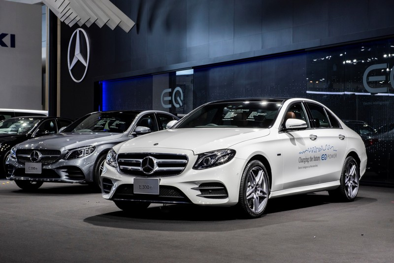 Mercedes-Benz_Motor-Expo-2019-3